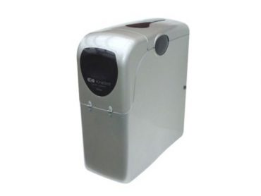 Kinetico K2020C
