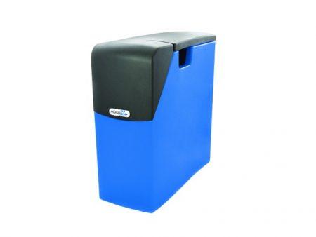 Kinetico Aquablu Water Softener