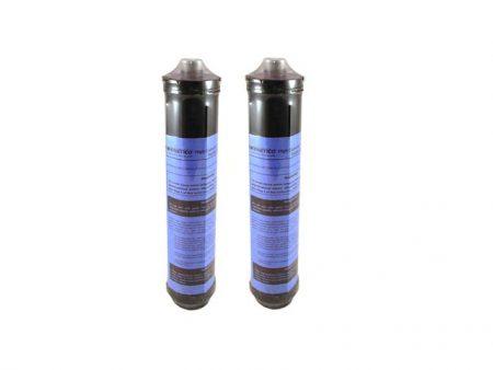Kinetico KRO-VX Cartridges