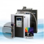 LIFE Ionizer 7600