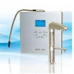 Life Ionizer 9200