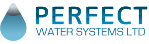 Perfect Water Systems Limited