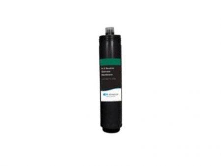 Kinetico 9428 Reverse Osmosis Membrane